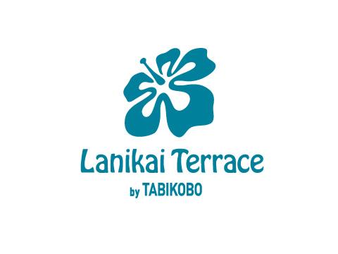 Lanikai Terrace.jpg