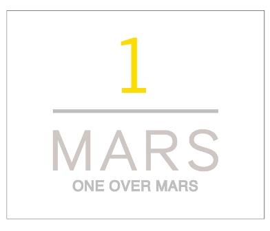 MARS ロゴ.jpg
