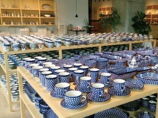 ceramika02448336.jpg